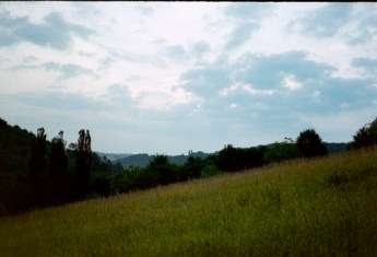 Fhorizon2003-9