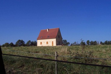 lissac 2007-3