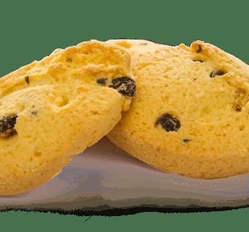 zaletti uvetta, Biscotti di Burano, carmelina palmisano