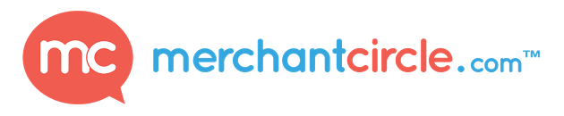 MerchantCircle Logo