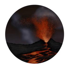 blackearth_circle