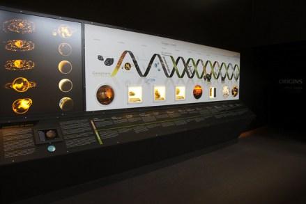 emergence-exhibit