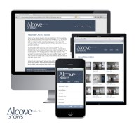 Responsive Design Website