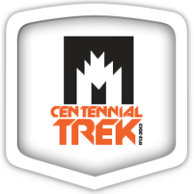New_Mexico_art_badge_centennialtrek