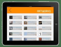 ipad_artists