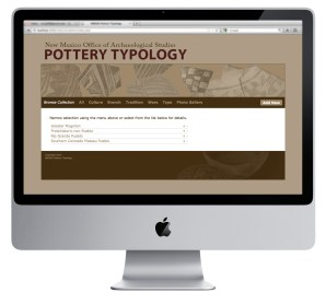 pottery-typology-admin-site