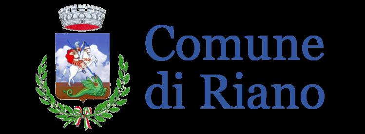 Asl Rm4 ha comunicato primo caso di positività da Coronavirus