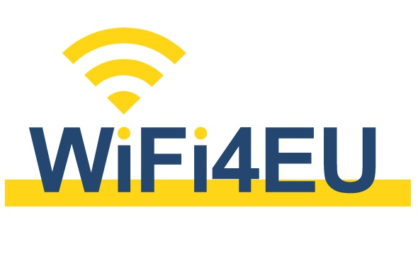 WiFi4EU | Free Wi-Fi for Europenas