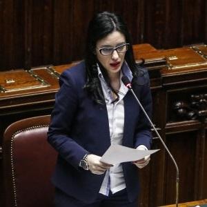 La lettera della Ministra dell'Istruzione Lucia Azzolina al personale della scuola, agli studenti, alle famiglie.