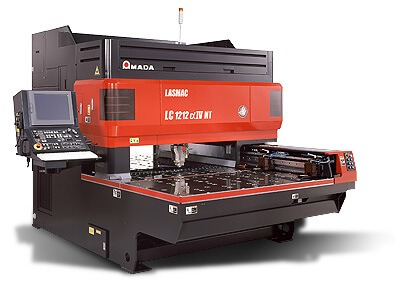 CNC Machine: Types Of CNC Machine, Parts, Application And Specifications [PDF] 1