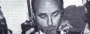 Irulegui Xerez