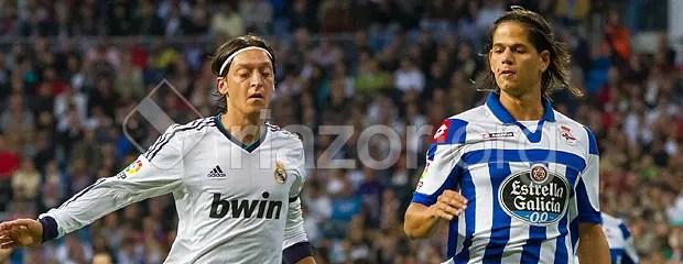 Madrid_Depor_Ze_Castro