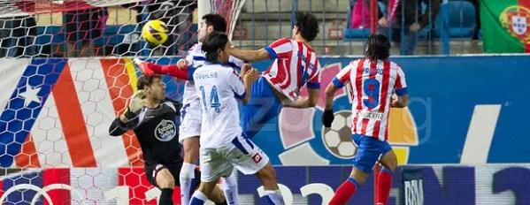 atletico_depor_gol_diego_costa