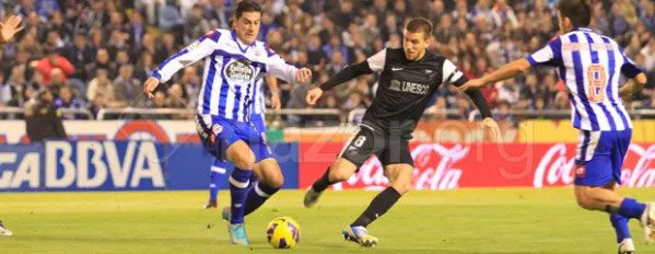 Deportivo_Malaga_Riki_Camacho