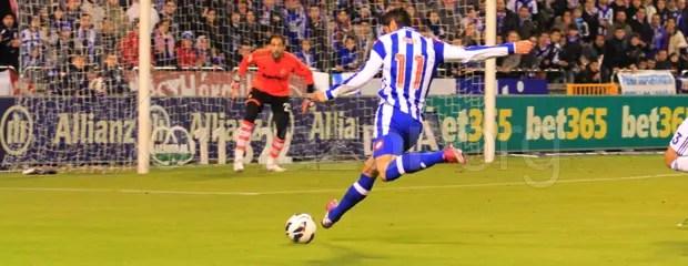 Deportivo_Real_Madrid_gol_Riki_2