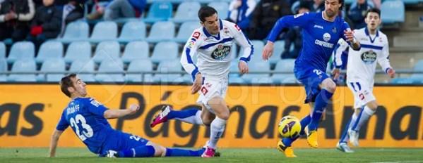 Getafe_Deportivo_10