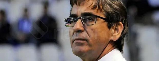deportivo_atletico_fernando_vazquez_2