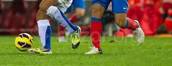 piernas_recurso_atletico_madrid
