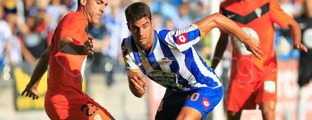 Deportivo_Cordoba_Juan_Dominguez