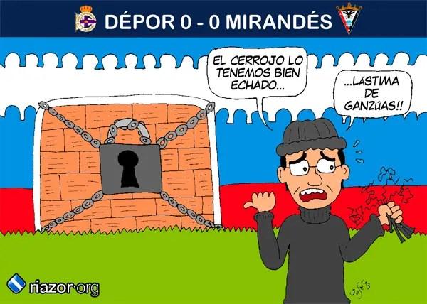 depor_mirandres