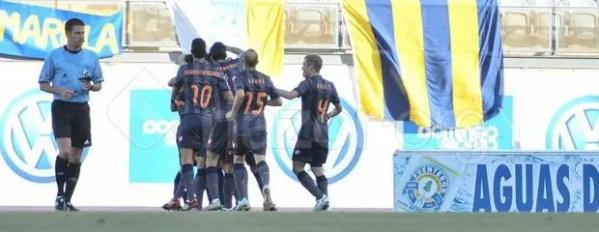 las_palmas_deportivo_grupo