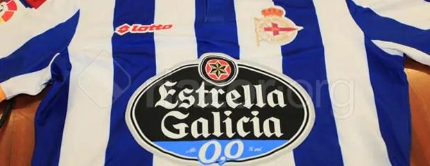 presentacion_Borja_Baston_camiseta