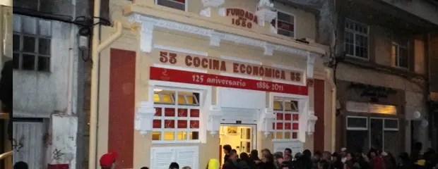 cocina_economica