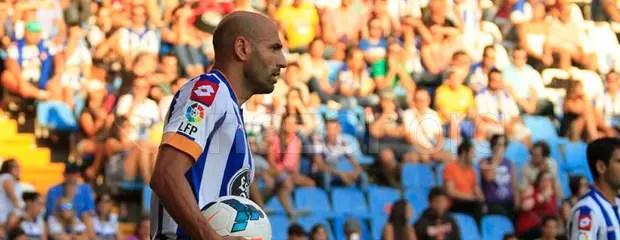 deportivo_alcorcon_manuel_pablo
