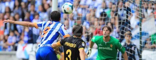 Deportivo_Zaragoza_06