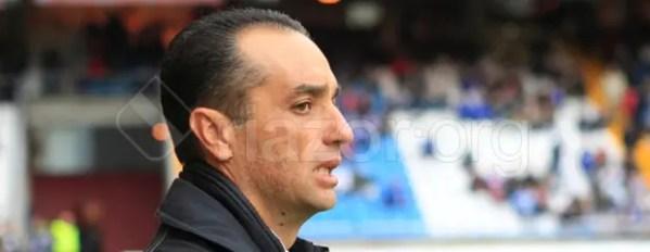 Deportivo_Mallorca_Jose_Luis_Oltra_Mallorca