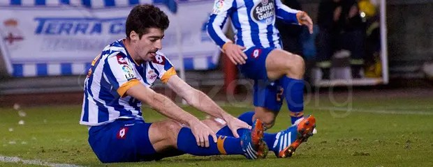 Deportivo_Lugo_Arizmendi_suelo
