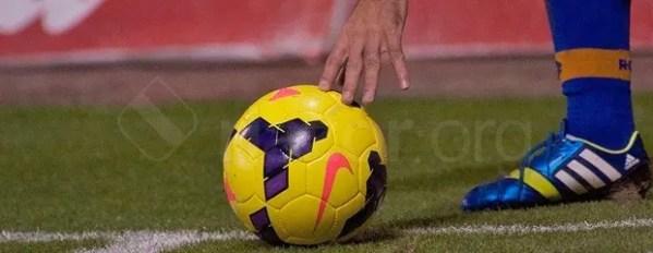 Deportivo_Lugo_recurso_balon_corner