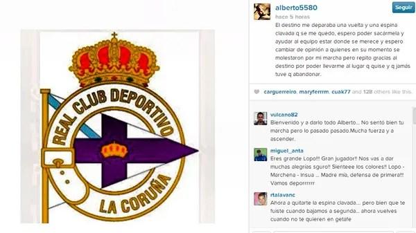 lopo_instagram