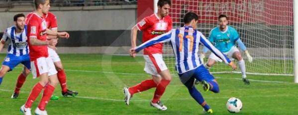 Murcia_Depor_09
