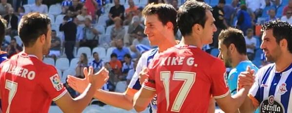 deportivo_murcia_kike_garcia