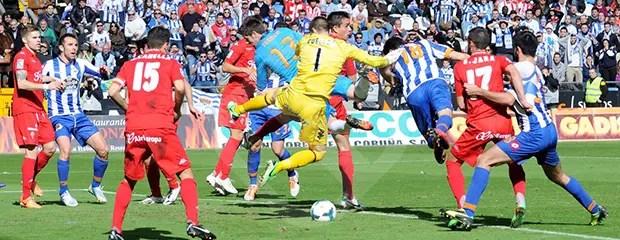 Deportivo_Sporting_Fabricio