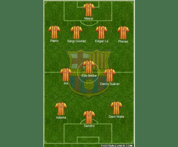 alineacion_barcelona