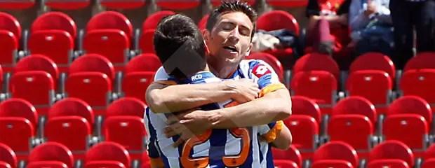 Mallorca_Deportivo_12
