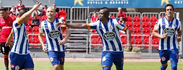 Mallorca_Deportivo_17