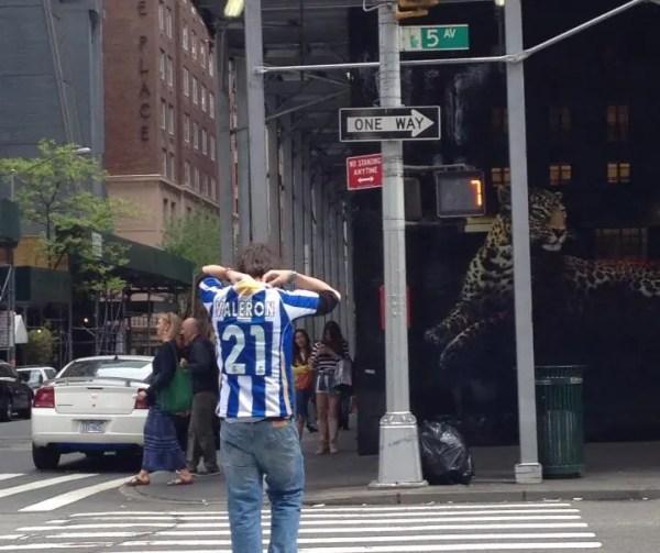 toti-newyork