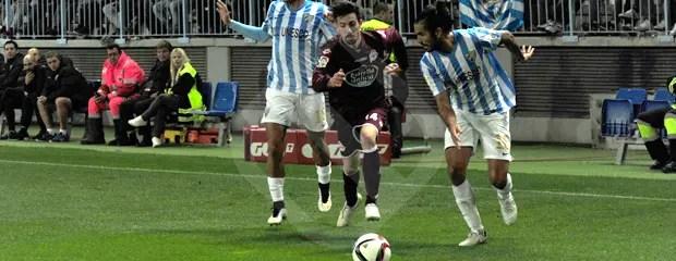 Malaga_Depor_Copa_Cuenca_2