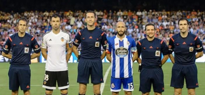 valencia_deportivo_javi_fuego_laure_capitan