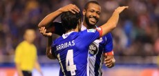 Sidnei Arribas Deportivo Athletic 014