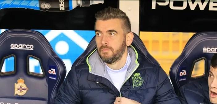 Pletikosa Deportivo Granada