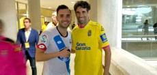 Imagen: RC Deportivo