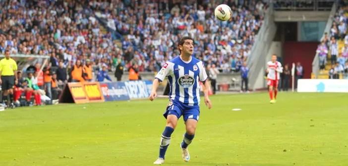 Ascenso 2012 08