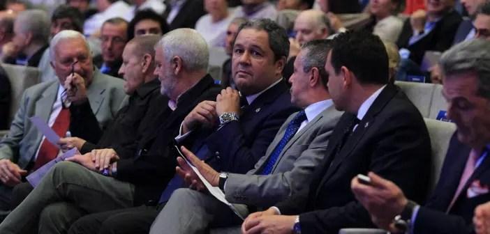 Foto: Fernando Fernández