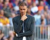 Garitano, protagonista en la sombra del Deportivo – Athletic
