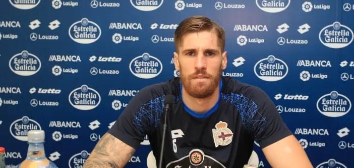 Raúl Albentosa
