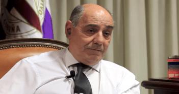 Germán Rodríguez Conchado